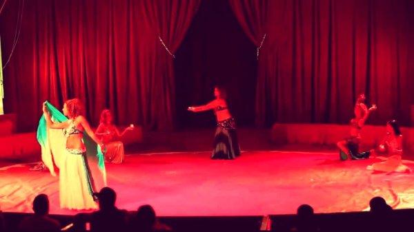 circo-orfei-tuttacronaca-nando