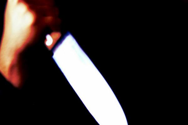 coltello-minaccia-moglie-città-di-castello-tuttacronaca