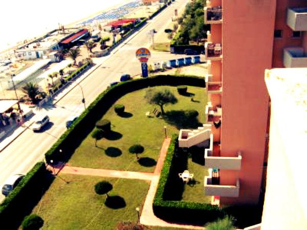 condominio-torvajanica-tuttacronaca