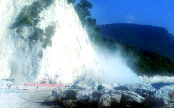 conero_terremoto-tuttacronaca