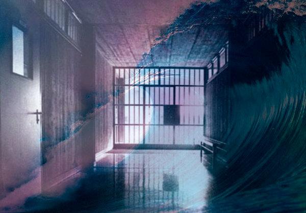 corte-dei-conti-carcere-affodata-tuttacronaca