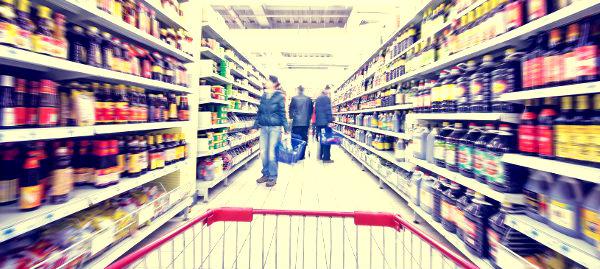 crisi-grecia-supermarket-cibi-scaduti-tuttacronaca