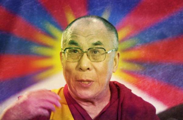 dalai-lama-tuttacronaca