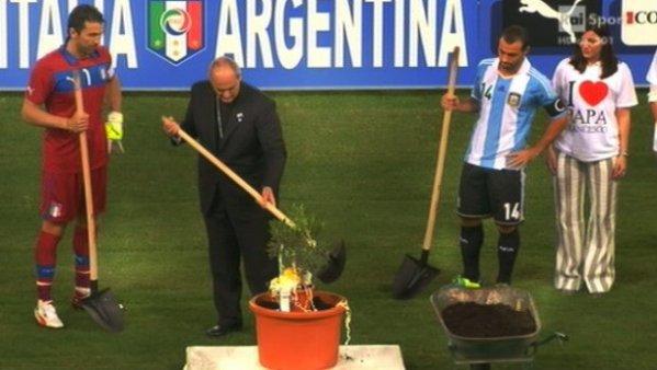 diretta-italia-argentina-tuttacronaca