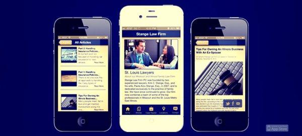 divorce-tuttacronaca-app
