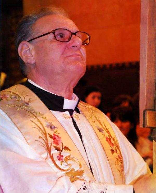 Don-Giulio-Gatteri-lumezzane-badante-moldava-tuttacronaca