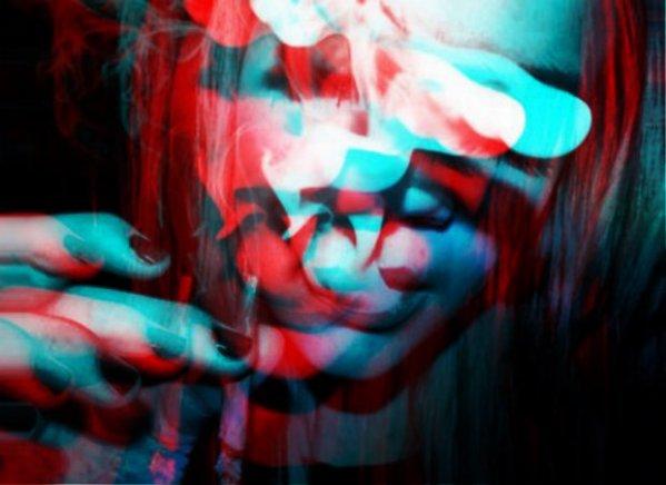 droga-party-leccese-16enne-tuttacronaca