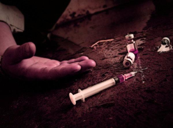 droga-roma-movida-maxi-operazione-arresti-tuttacronaca