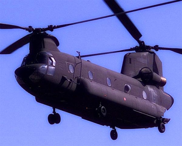 elicottero-amianto-tuttacronaca