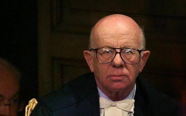 esposito-giudice-sentenza-mediaset-il-giornale-tuttacronaca