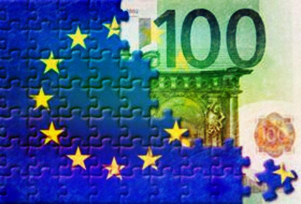 europa-finanziamenti-tuttacronaca