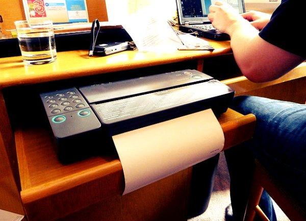 fax-pensione-pubblica-amministrazione-tuttacronaca