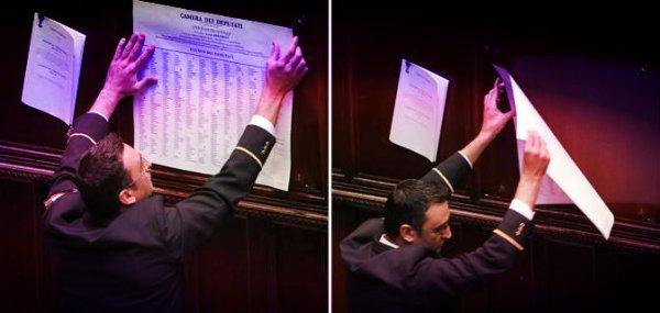 ferie-camera-parlamentari-senato-laura boldrini-facebook-tuttacronaca