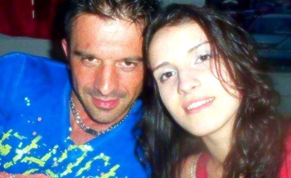 Fernando Bortolon-ladri-coppia-tuttacronaca