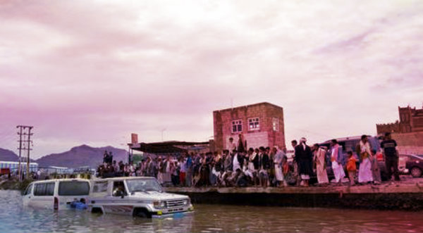 festsa-di-matrimonio-yemen-tuttacronaca