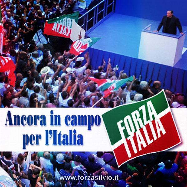 forza-italia-nuovi-manifesti-milano-tuttacronaca