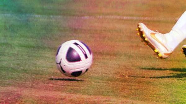 francesca-avanzo-tuttacronaca-calcio-femminile