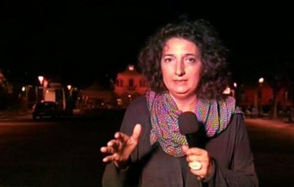 Gabriella Simoni-scomparsa-egitto-giornalista-mediaset-tuttacronaca