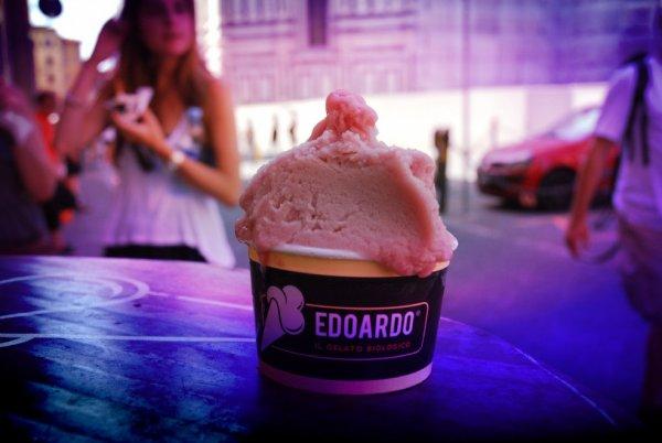 gelato al chianti-firenze-tuttacronaca