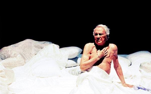 Giorgio-Albertazzi-tuttacronaca-compleanno-90 anni