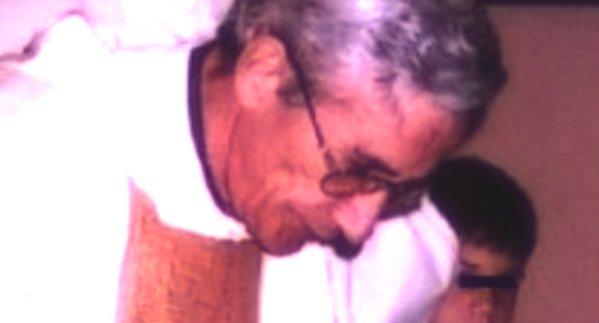 Giuseppe Peterlini -morto-ucciso-coltellate-parroco-rovereto-tuttacronaca