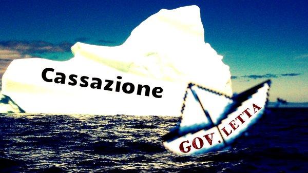 governo-crisi-tuttacronaca