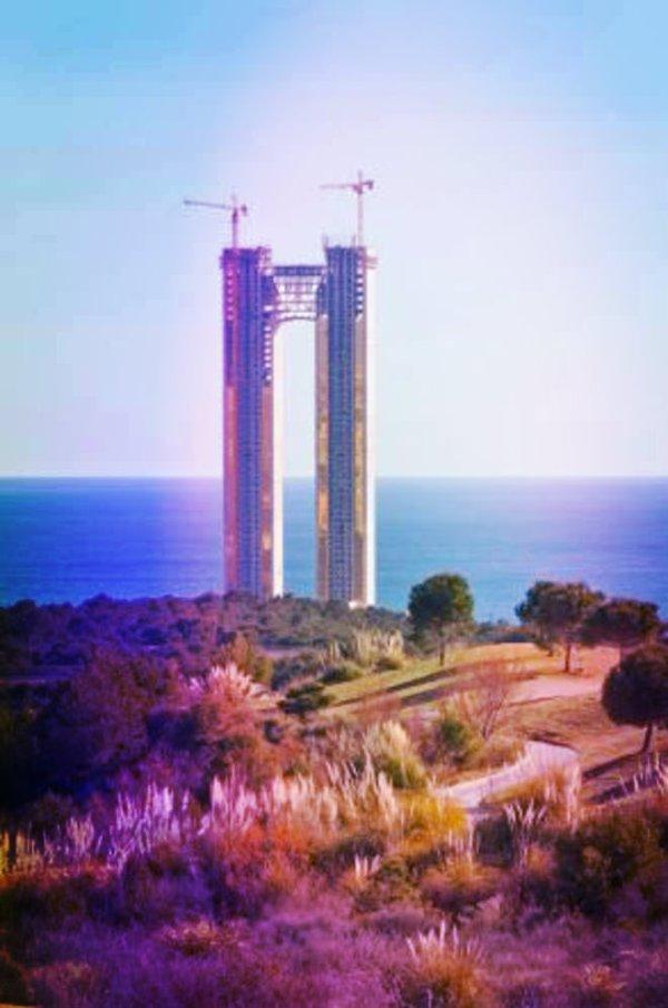 grattacielo-senza-ascensore-tuttacronaca