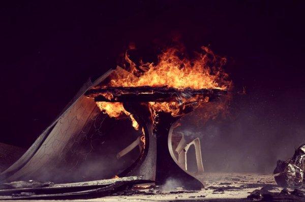 grecia-nord-bruciare-incendio-fiamme-tuttacronaca