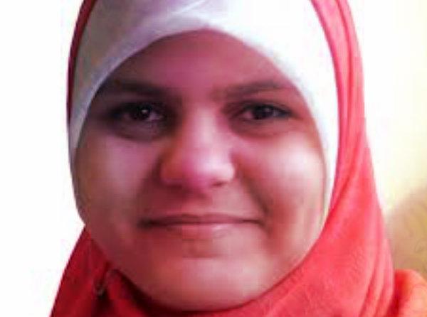 Habiba Ahmed Abdelaziz-tuttacronaca