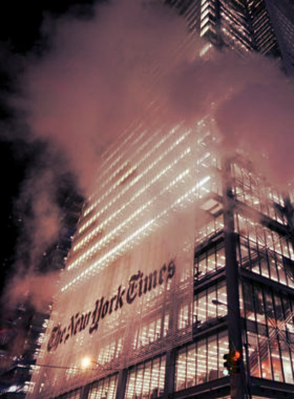 hacker-siriani-new york-times-tuttacronaca