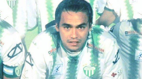 Hector Sanabria-muore-in-campo-tuttacronaca