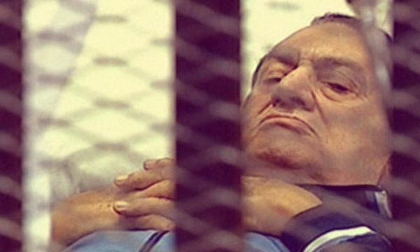 hosni-mubarak-egitto-presidente-tuttacronaca