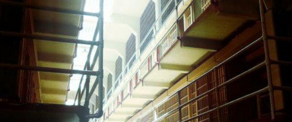 hotel-prigione-karosta-tuttacronaca