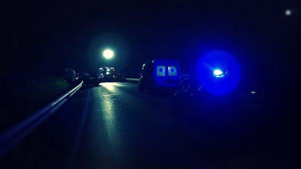 incidente-a3-Salerno-Reggio Calabria-tuttacronaca