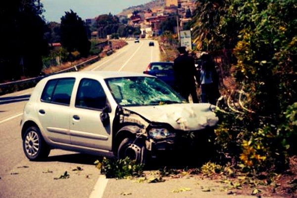 incidente-stradale-mortale-statale-7-bis-napoli-melito-tuttacronaca