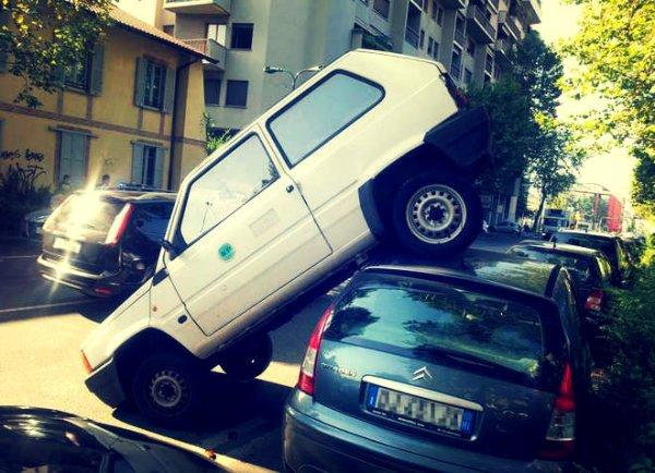 incidente_milano-tuttacronaca