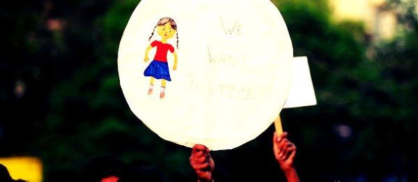 india-bimba-11 anni-violentata-e-uccisa-tuttacronaca