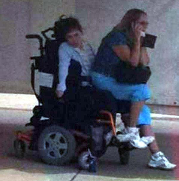 infermiera-bimba-disabile-tuttacronaca