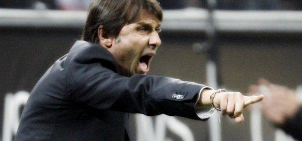 -Inter-Juventus-tuttacronaca