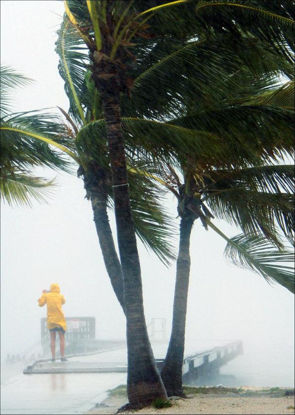 italia-clima-tropicale-tuttacronaca