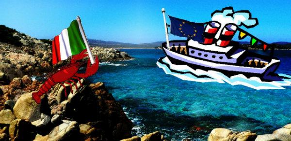 italia-europa-tuttacronaca