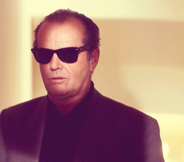 Jack-Nicholson-silvio-berlusconi-tuttacronaca