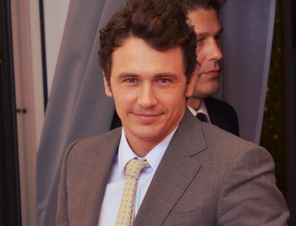 james-franco-tuttacronaca