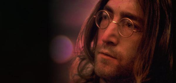 John-Lennon-clonazione-tuttacronaca