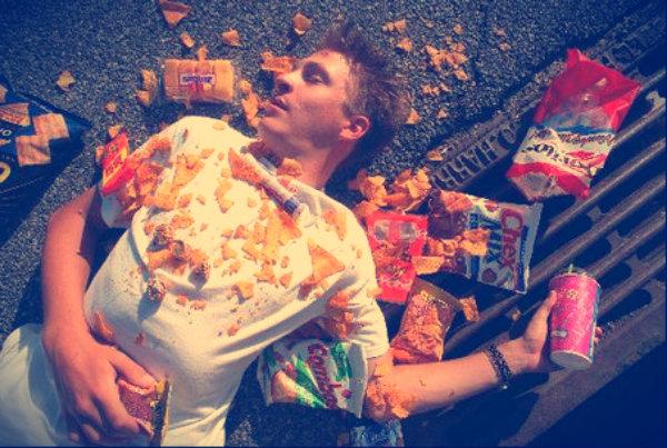 junk-food-tuttacronaca