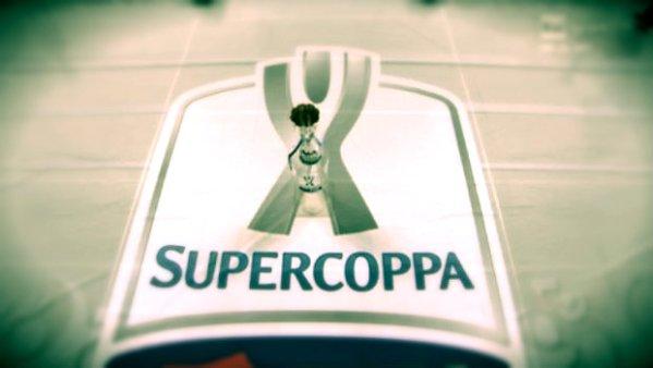 juventus-lazio_supercoppa_coppa-tuttacronaca