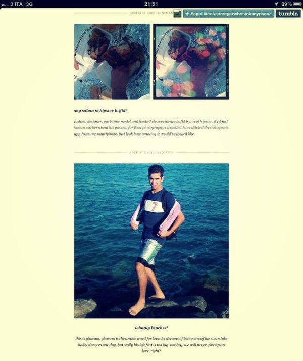 ladro-blog-tuttacronaca