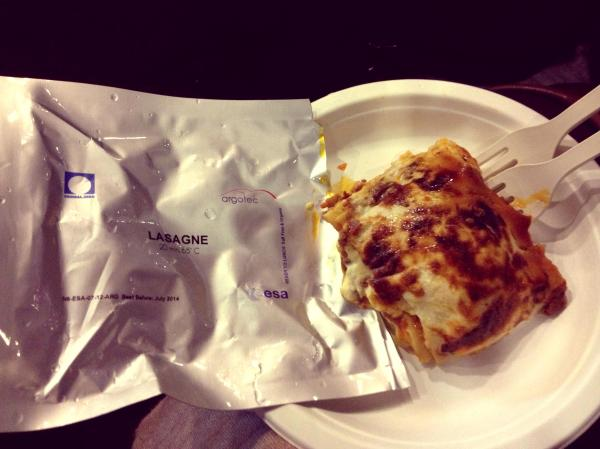 Le-lasagne-spaziali-parmitano-tuttacronaca