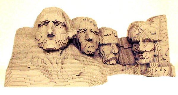 lego-Art-by-Nathan-Sawaya-tuttacronaca