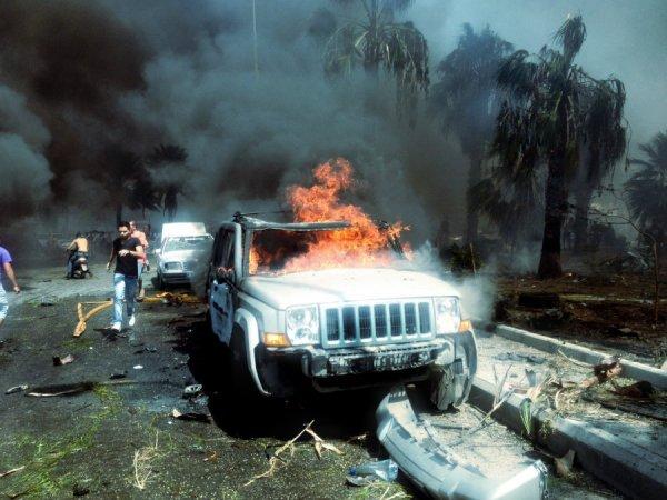 libano-esplosioni-tuttacronaca